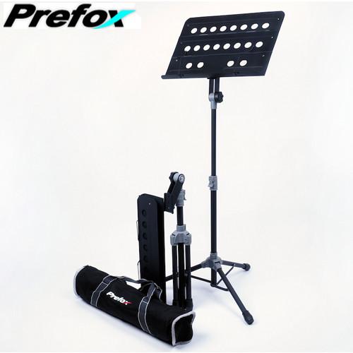 Prefox SD201 악보 스탠드