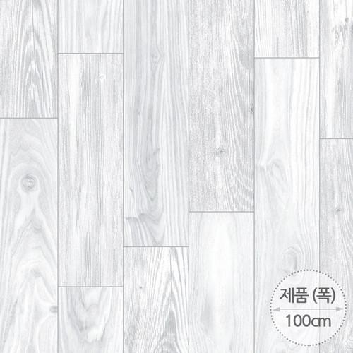 RSF-18 플로어 패널 화이트/바닥재/바닥리폼/시트지/