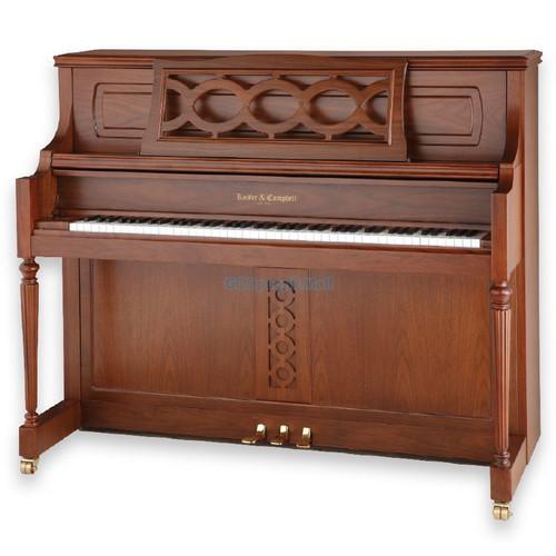 콜랜캠블 KC122NS 업라이트 피아노