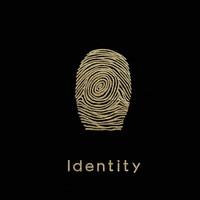 임송현 정규 1집 - Identity (CD)