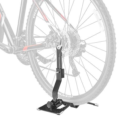 아이베라 자전거 인테리어 전시대 스탠드 거치대 - 대만산