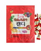 홍삼&복분자 캔디 200g (34개 내외)