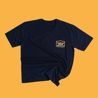 갓피플 반팔 티셔츠 - 하나님이 나를 사용하세요 (성인용)