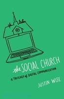 Social Church: A Theology of Digital Communication (PB)