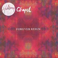 Hillsong Chapel - Forever Reign (CD+DVD)