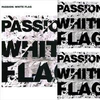 PASSION 2012 WHITE FLAG 음반악보세트(CD+BOOK)