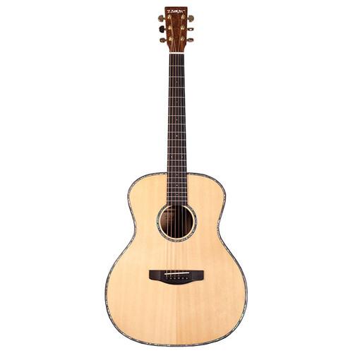 쟈마 WS-A100V 어쿠스틱 기타