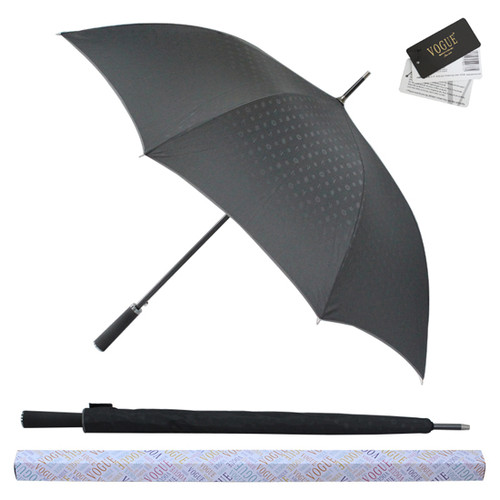 보그 70 화이바 엠보 우산
