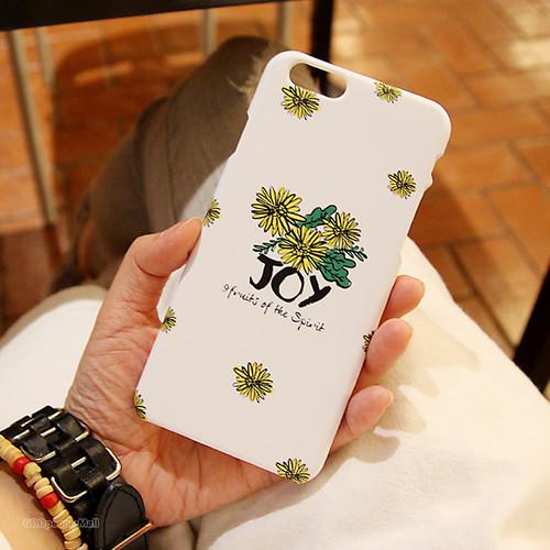 기쁨  Joy 핸드폰케이스