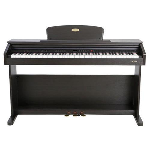 벨로체 SE-210 디지털피아노