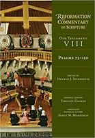 RCS: Psalms 73-150 (HB)