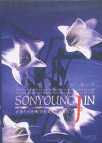 손영진 3 - Best Collection 1983-2000 (Tape)